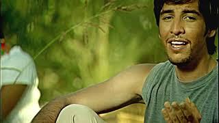 اغاني طرب MP3 سلمان حميد - يللي ع البال (النسخة الأصلية) | قناة نجوم تحميل MP3