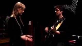 #25 An Pierlé - C'est comme ça (Acoustic Session)