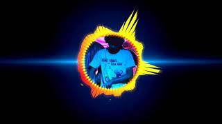Ek Nate Ma Dost_dj Mayank In The Mix & Vyara Dj Clubs Dj Ak