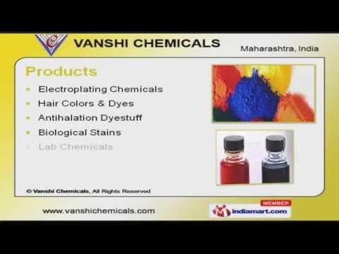 Lab Chemicals,Lab Reagents,Lab Suppliers,Biological Stain,pH