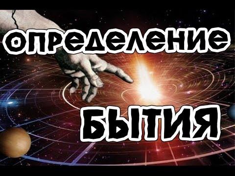 Николаева людмила песни счастье минус