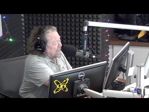 Radio From Hell | 12/19/2018 letöltés