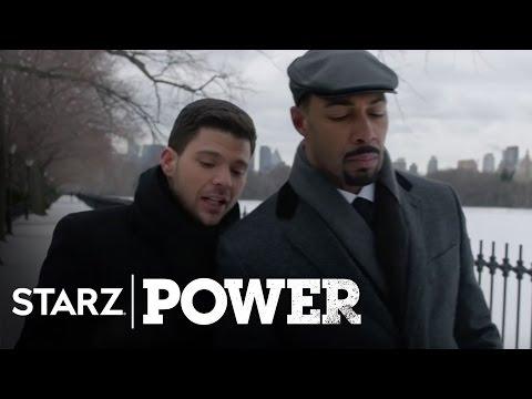 Power 2.10 (Clip)