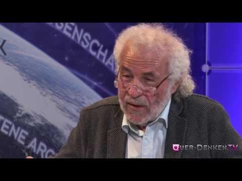 Walter Häge: Heilmittel der Natur - Die Wurzel Curcuma