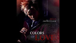 Brian Culbertson     Let's Chill