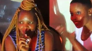 My Breathe Away P.Jay ftr DJ CHICCOS | Chellas Studios