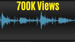 Physiological  pathological breath sounds