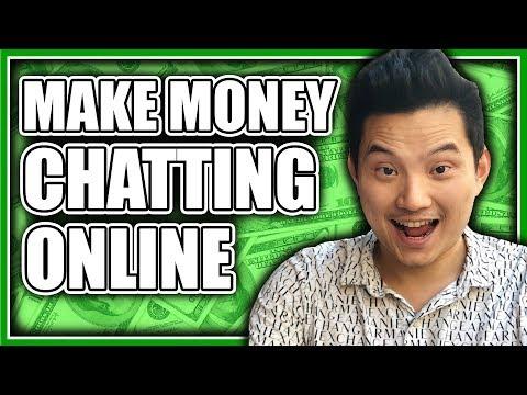 Make money betting on the exchange