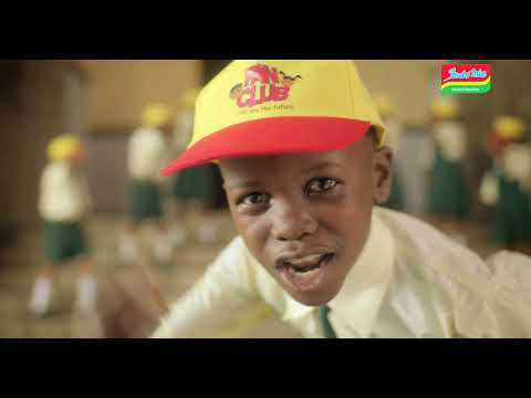 Indomie Back to school