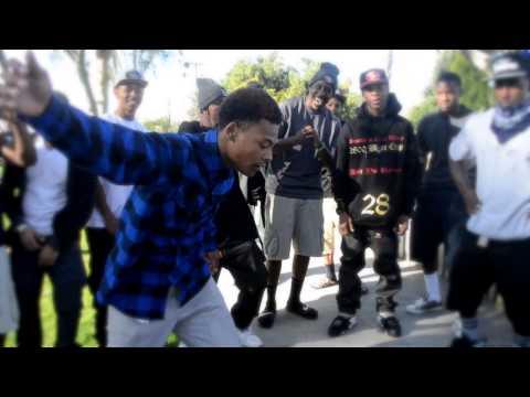Grouchlok-Hit Yo Rivvy (ft.Blueraggs,Guaploc & ralloc)