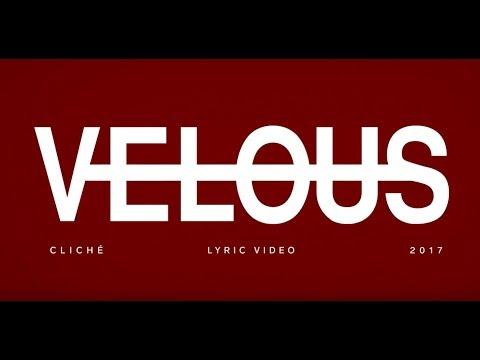 Velous – Flipmode (The Alley Oop) [iTunes]