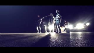 Video Len.Art - Premena ( Oficial Music Video 2016)