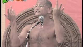 Muni Pulak Sagar Ji Maharaj | Pravachan | Part 51