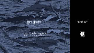 The Dodos - Sort of [OFFICIAL AUDIO]