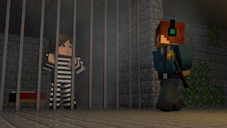 Minecraft The Sims Craft Ep.187 - Policiais Na Vila !!