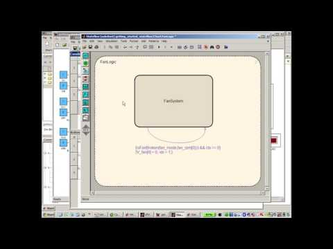 Download Custom Matlab Functions In Simulink Video 3GP Mp4 FLV HD