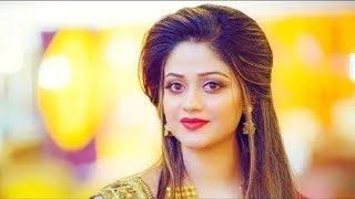 Batua Sa Muh Meri Patli Kamar | Suthri Si Chori Ajay Hooda Song | Tiktok Famous Song 2019