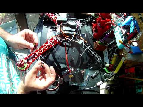 lhi-f450-drone-kit--tip-to-build-and-setup-for-apm-28