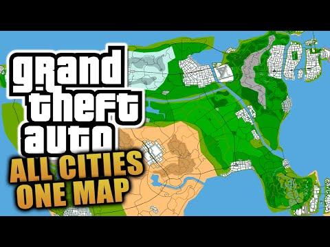 คอเกม GTA เชิญทางนี้ครับ - Pantip