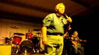 As Long As I'm Rockin' With You by John Conlee
