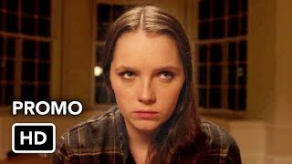 Channel Zero: No-End House Trailer (HD) Channel Zero Season 2