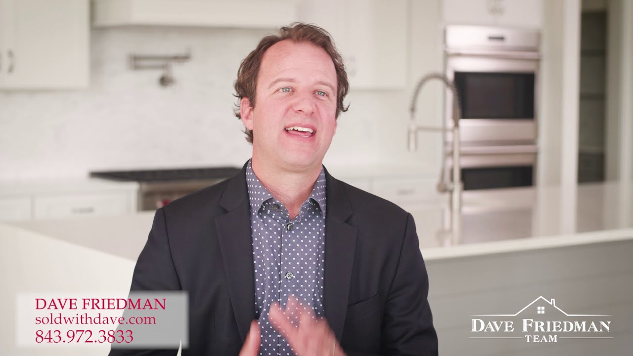 Q: Is It Possible to Sell My Home Safely Right Now?