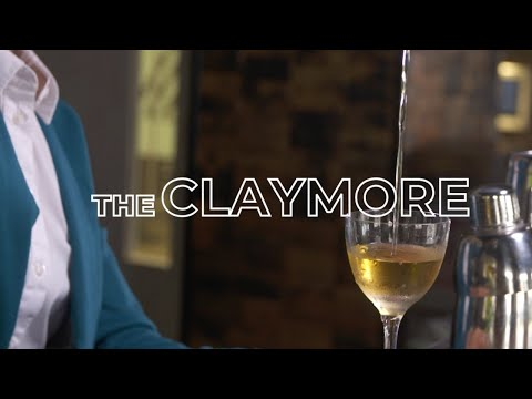 Play more with the Claymore!