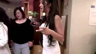 Chloe Mafia And Ablisa