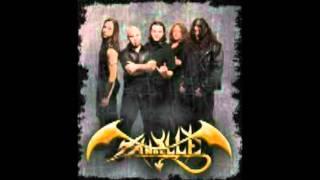 Zandelle - Delusions (2002)