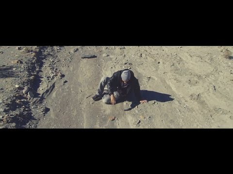Videoclip de Foyone - Nadie alrededor