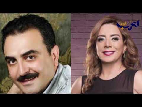 العرب اليوم - شاهد:شكران مرتجى تُعلن عن حرمانها من الإنجاب
