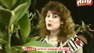 اغاني حصرية hala hadi-men el3en di mar7aba هالة هادي من العين دي مرحبا تحميل MP3