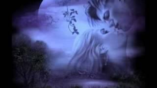 roel britting - een engel