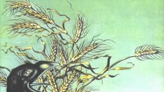 Grateful Dead - Mississippi Half-Step Uptown Toodleoo (Studio)