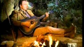 <b>Hoyt Axton</b>  Water For My Horses