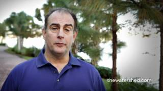 The Watershed Addiction Treatment Programs : Drug Rehab