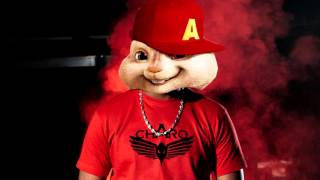 Niska - Tony Montana ft. Trafiquinte, Brigi, Madrane, Rako [VERSION CHIPMUNKS] [HD]