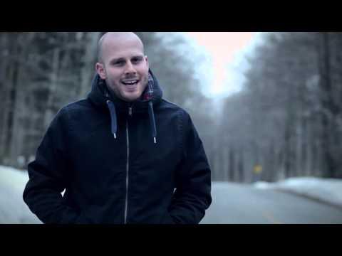 Matt Track 'Cold Country'
