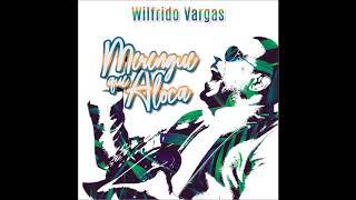 Wilfrido Vargas   Merengue Que Aloca
