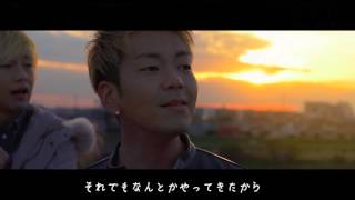 【PV】Gear 2nd / HELLO -short ver.- 2015.12.16発売「ALL MY LOVE」より