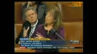 Republicans Lying - Planned Parenthood thumbnail