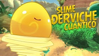 SLIME DERVICHE CUÁNTICO ⭐️ Slime Rancher #15 | iTownGamePlay