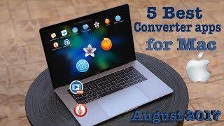 Freemake Audio Converter — бесплатный аудио конвертер