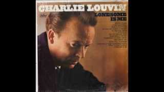 Charlie Louvin - Two Minus One