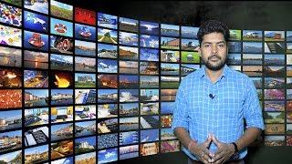 Career In Digital Media For Beginners डिजिटल मीडिया में शानदार करियर