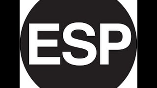 Eastern Shore Posse (ESP)