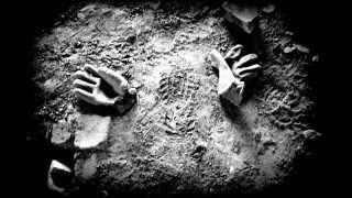 ERIC BURDON AND THE ANIMALS- THE BLACK PLAGUE