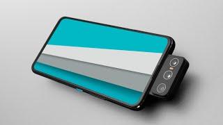 Asus Zenfone 8 & Asus Zenfone 8 Flip - SO GOOD!