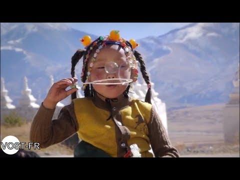 Tibetan Dreams - Trailer VOST | 2017 | New Best Documentary Film HD
