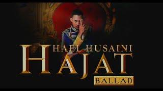 Hael Husaini   Hajat [Versi Balada] [OST Kan Ku Kejar Cinta Kamu]